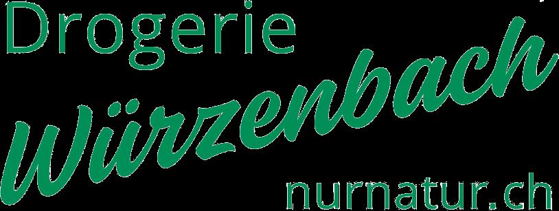 Nurnatur.ch